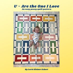 U - Are the One I Love