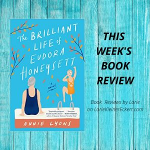 This Week's Book Review